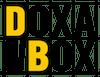 Blog da DoxaBox: aproxime-se de Deus todos os dia